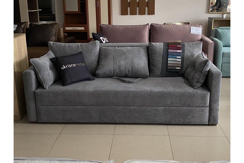 Салон «Люкс мебель» - Фото 2