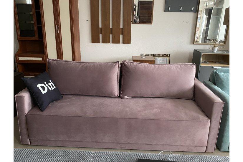 Салон «Люкс мебель» - Фото 3