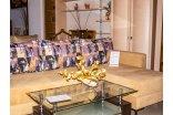 Салон мебели «М» - Фото 3