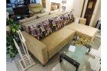 Салон мебели «М» - Фото 4
