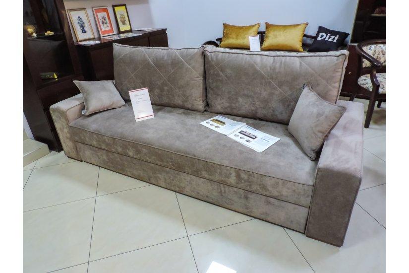 Салон мебели «М» - Фото 5