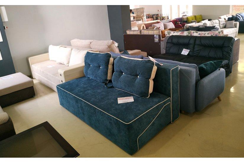 Магазин «Мягкая мебель» - Фото 2