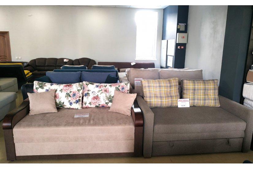 Магазин «Мягкая мебель» - Фото 3