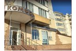 Магазин Укризрамебель «Комфорт» - Фото 2