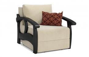 Таль-8 крісло-ліжко