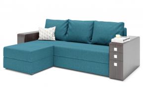 Таммі Комфорт кутовий диван