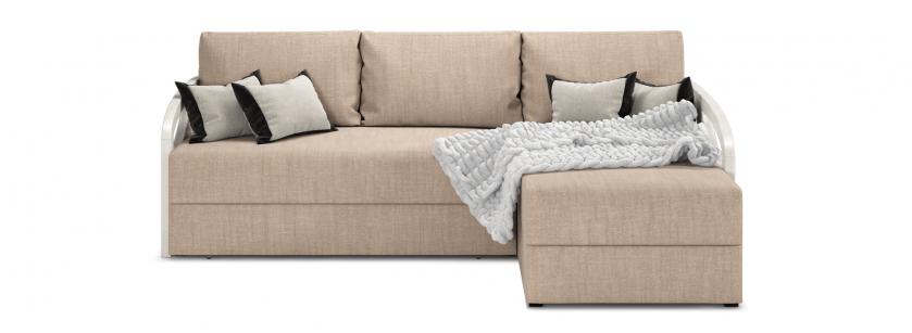 Тамми-4 угловой диван - фото 1