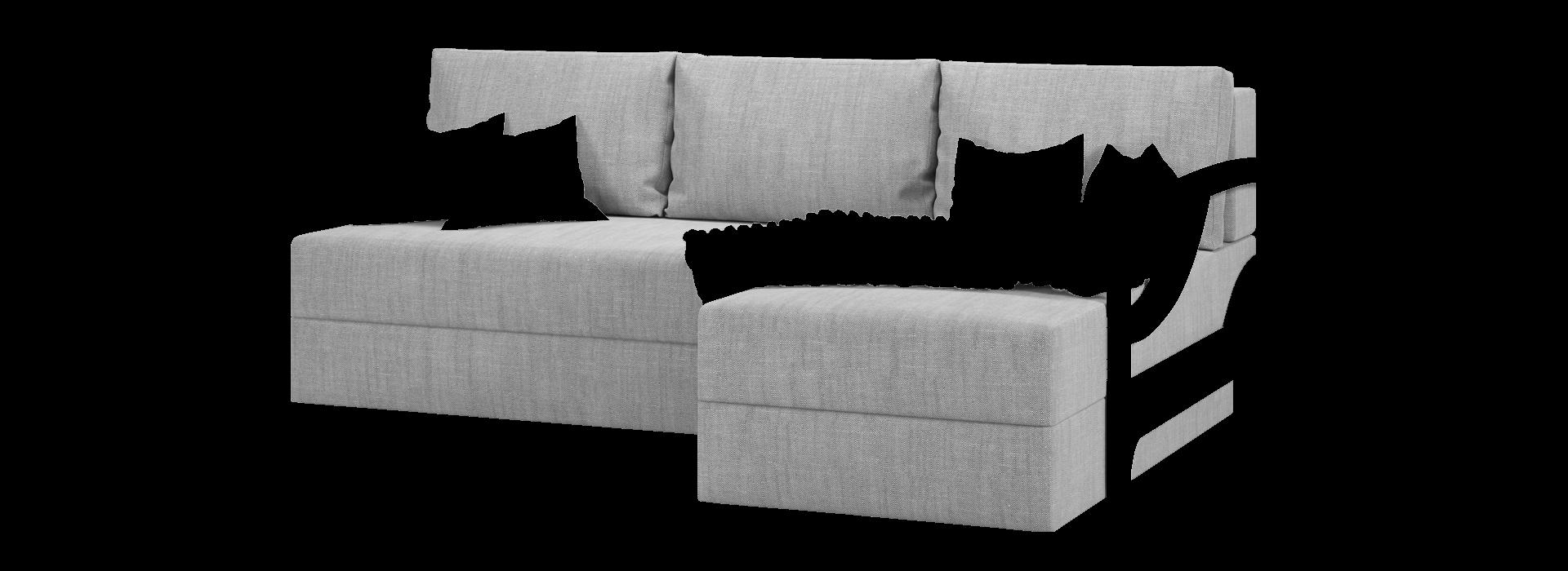 Тамми-4 угловой диван - маска 2