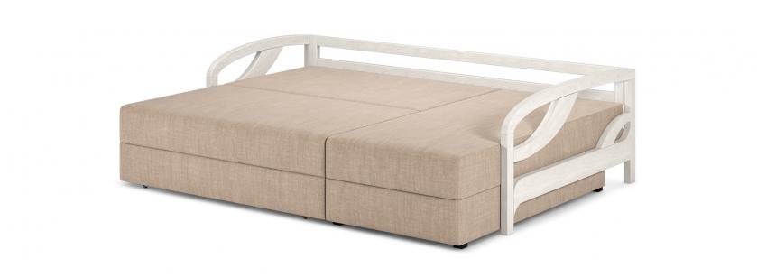 Тамми-4 угловой диван - фото 3