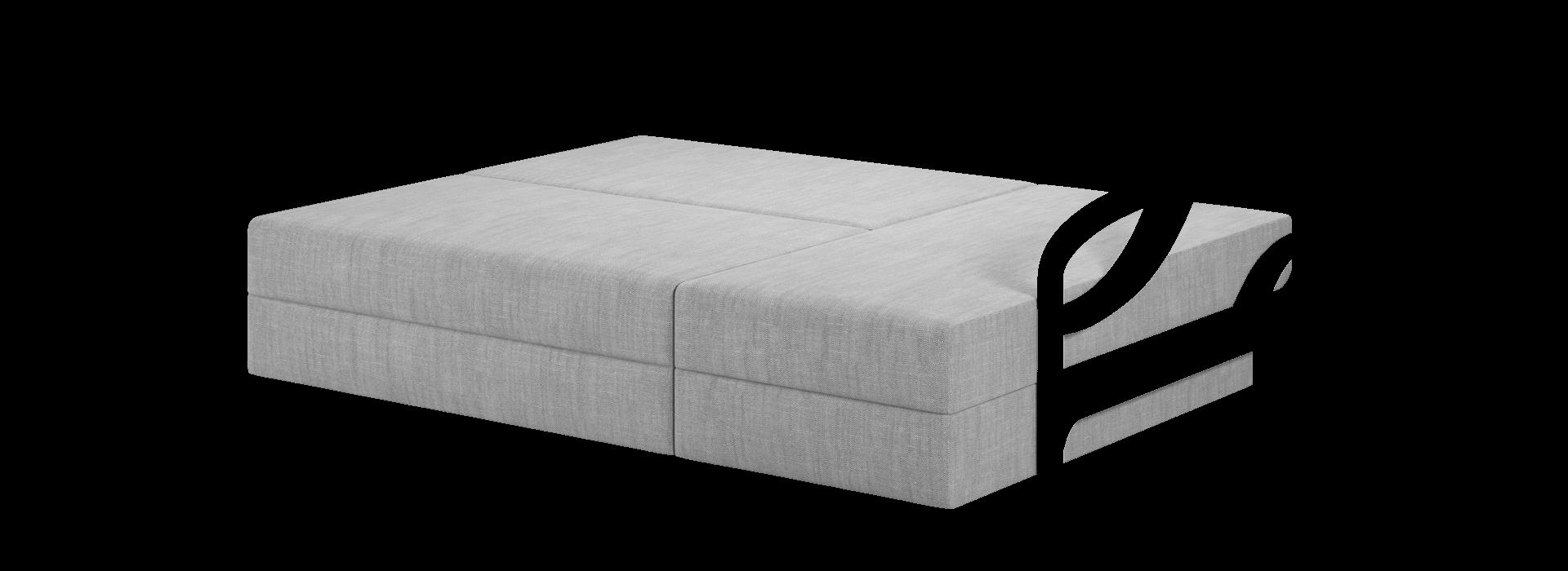 Тамми-4 угловой диван - маска 3