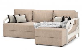 Таммі-4 кутовий диван
