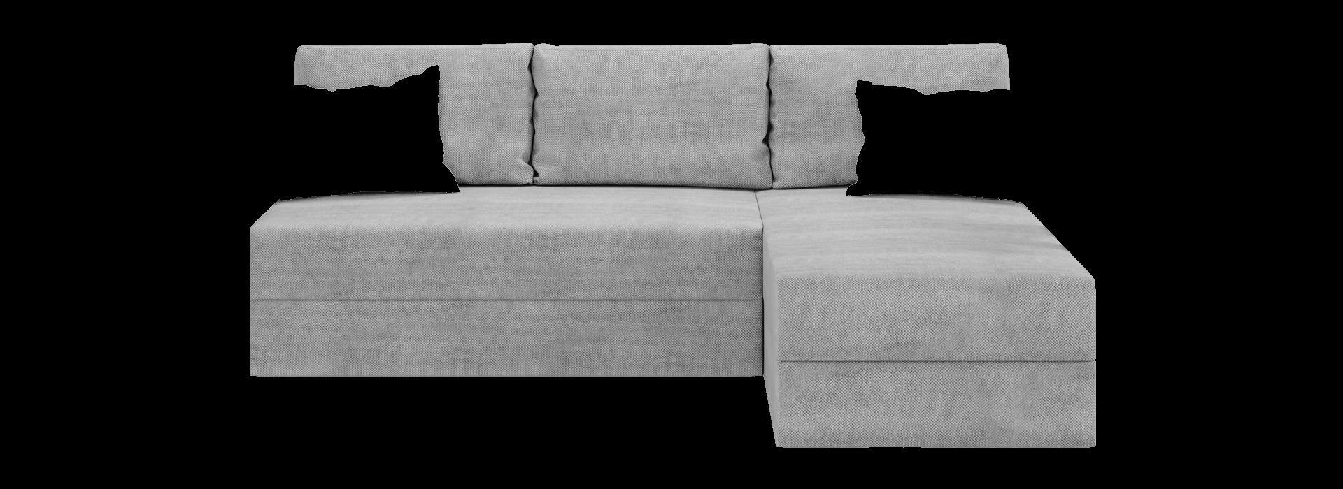 Тамми-5 угловой диван - маска 1