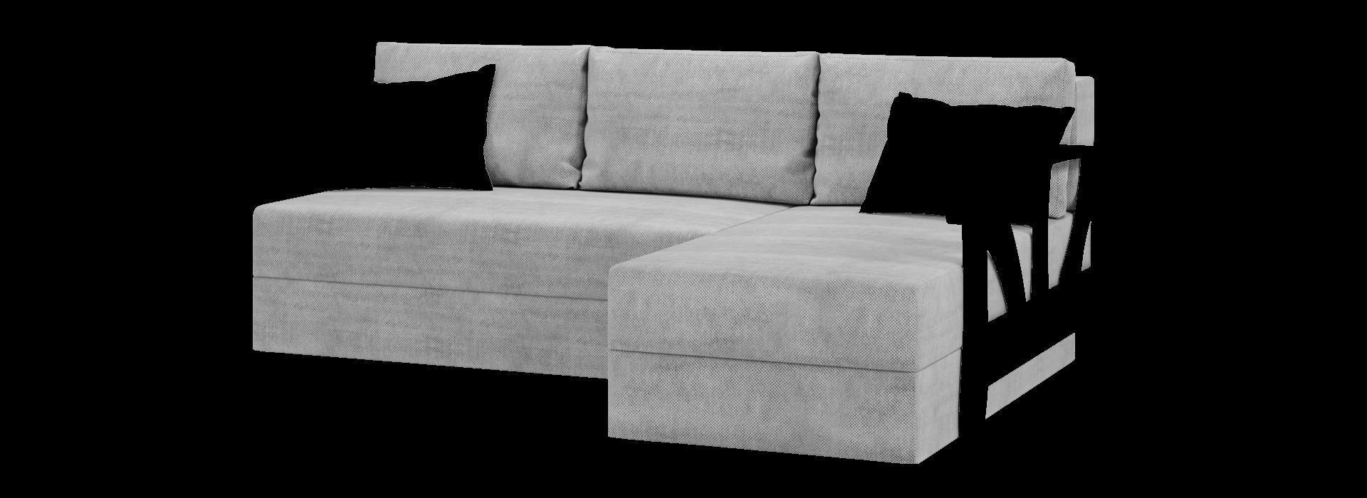 Тамми-5 угловой диван - маска 2