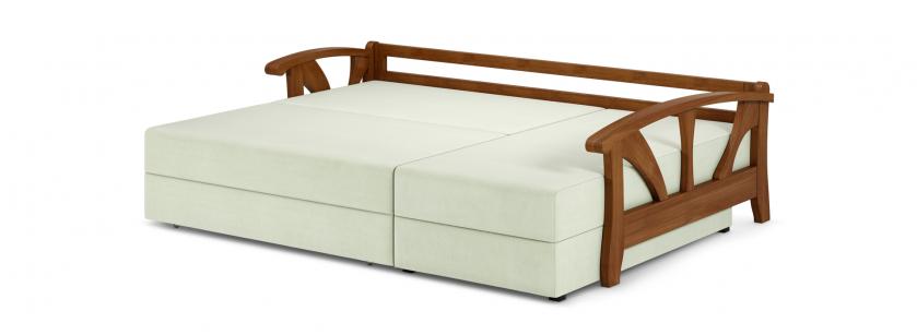 Тамми-5 угловой диван - фото 3