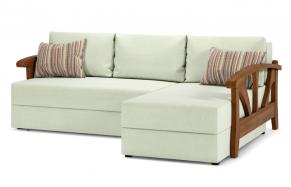 Тамми-5 угловой диван