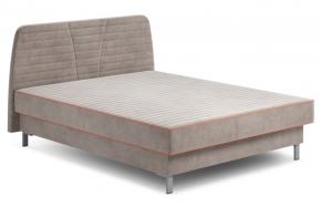 Тэва 1.6 кровать с подъемником