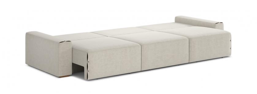 Тіффані A модульний прямий диван - фото 3