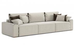 Тіффані A модульний прямий диван