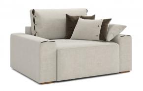 кресло-кровать Тиффани C