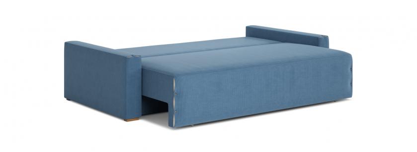Тиффани V модульный прямой диван - фото 3