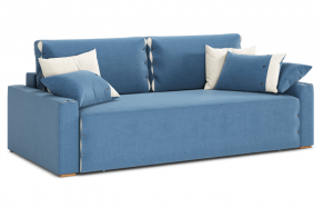 Тіффані V модульний прямий диван