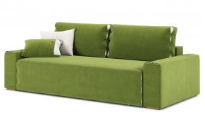 модульный прямой диван Тиффани W