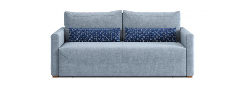 Тим Прямой диван - фото 1