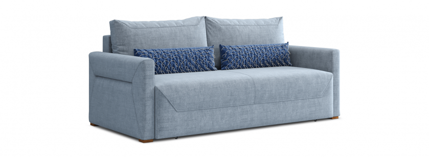 Тим Прямой диван - фото 2