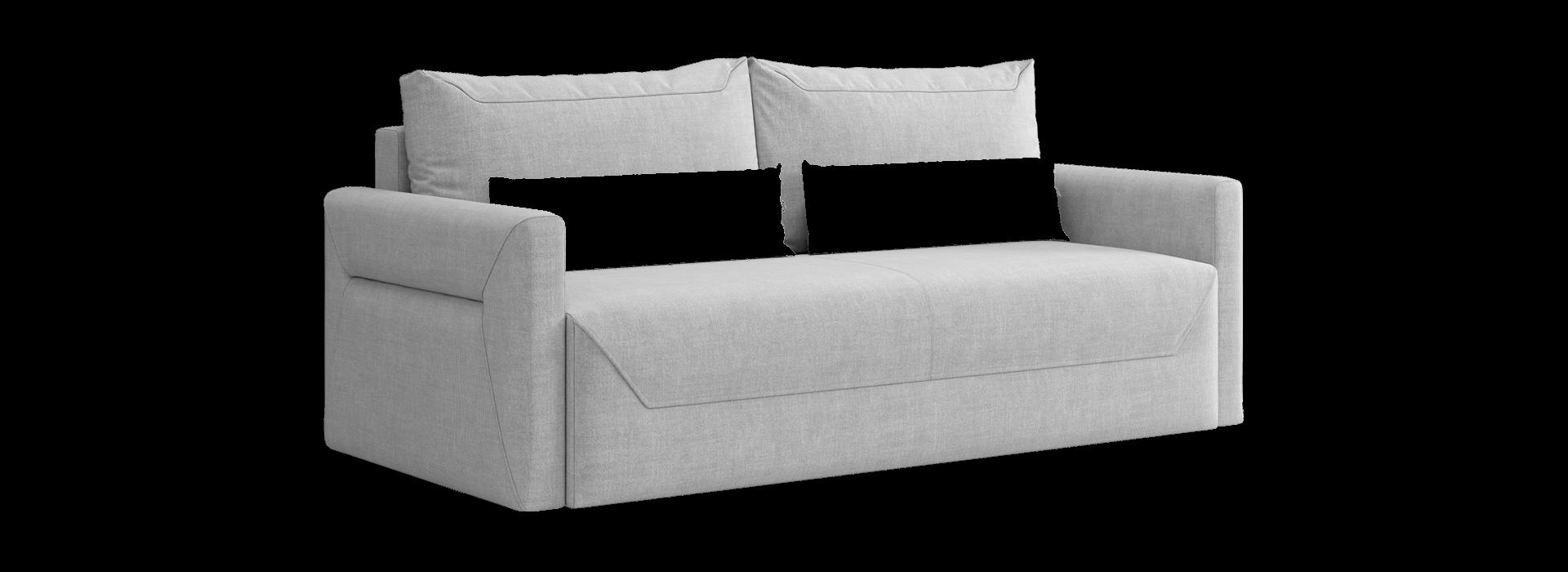 Тим Прямой диван - маска 2