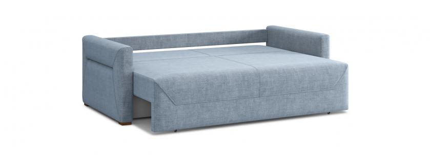 Тим Прямой диван - фото 3