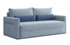Тім прямий диван