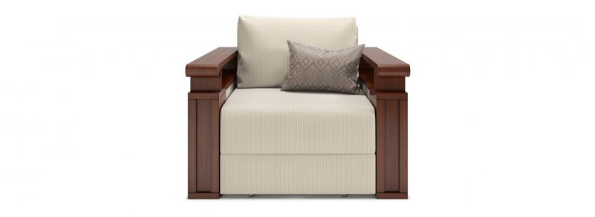 Трой-2 кресло-кровать - фото 1