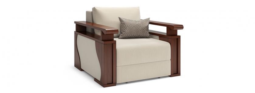 Трой-2 кресло-кровать - фото 2