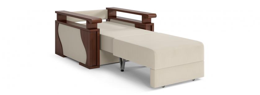 Трой-2 кресло-кровать - фото 3