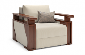 Трой-2 крісло-ліжко