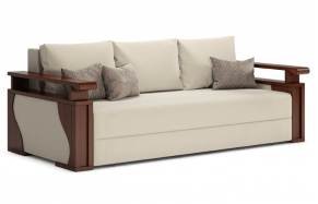 Трой-2 прямий диван