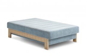 Вива 1.2 кровать с подъемником