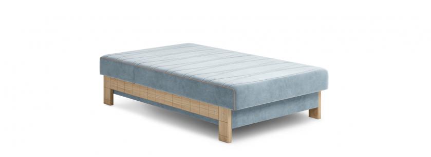 Вива 1.2 МП кровать с 2-мя подъемниками - фото 3