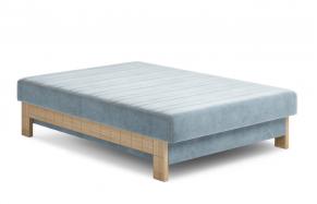 Вива 1.4 кровать с подъемником