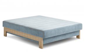 Вива 1.6 кровать с подъемником