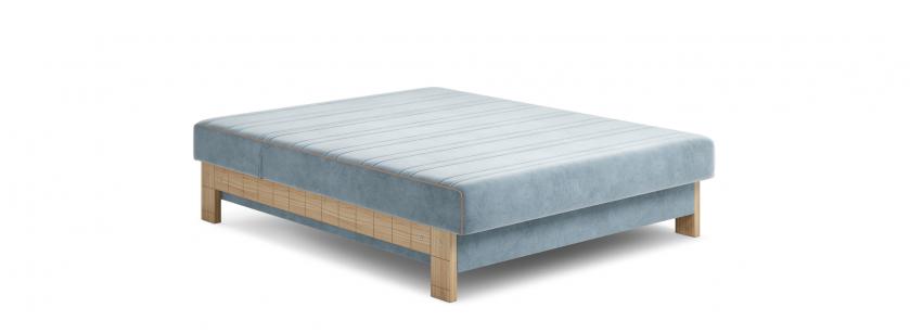 Вива 1.6 МП кровать с 2-мя подъемниками - фото 3