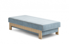 Віва 0.9 ліжко з підйомником