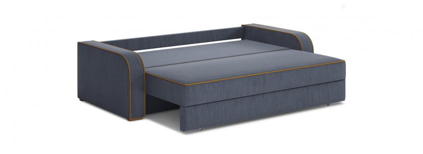 Ям-3 Прямой диван - фото 3