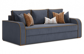 Ям-3 прямий диван