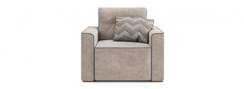 Ям-5 кресло-кровать - фото 1
