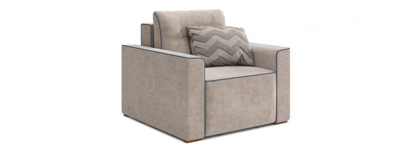 Ям-5 крісло-ліжко - фото 2