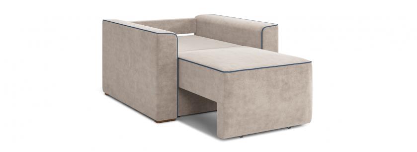Ям-5 крісло-ліжко - фото 3