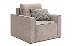 кресло-кровать Ям-5