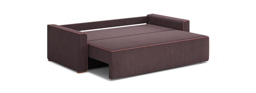 Ям-5 прямий диван - фото 3