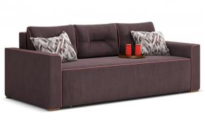 Ям-5 прямий диван